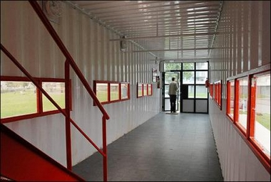 2555481275-france-s-new-answer-youth-crime-building-entry-hall.jpg