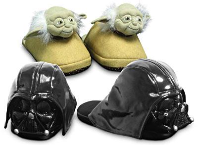 starwars_slippers.jpg