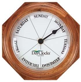 day_clock.jpg