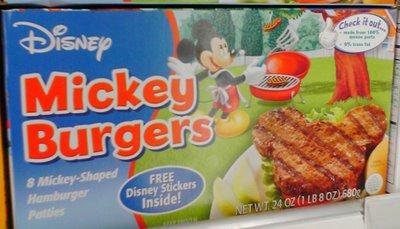 mickey-burgers2.jpg