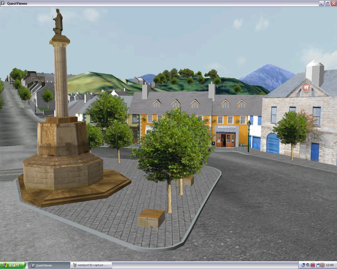 westport3d-capture-3.jpg