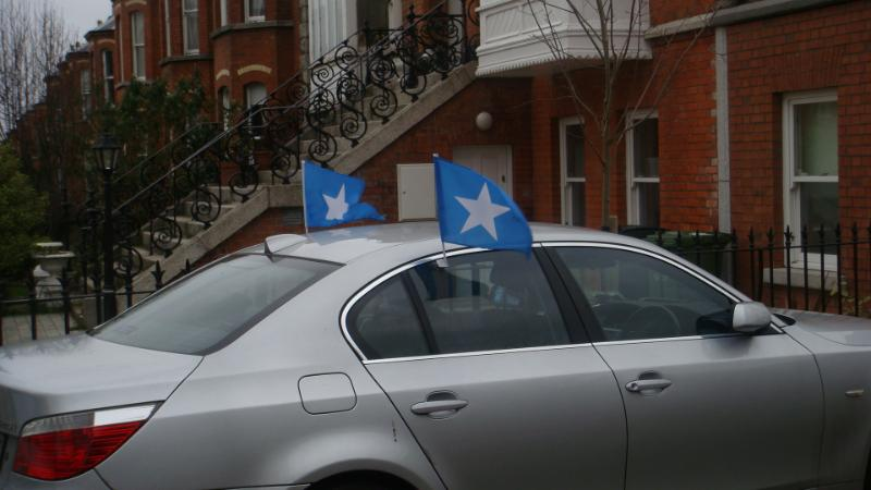 carflag.jpg