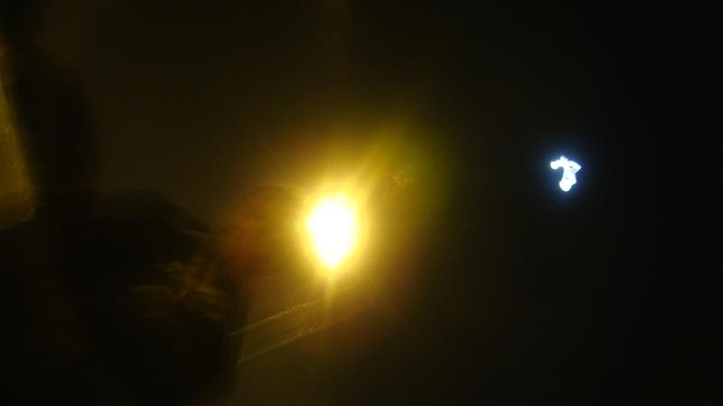 meteor2.jpg