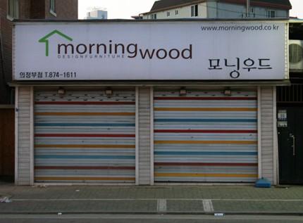 morning_wood.jpg