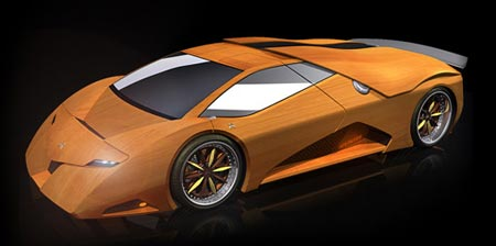 splinter_wood_supercar.jpg