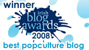 bestpopcultureblogwinner.jpg