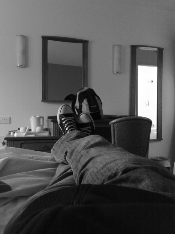 resting.jpg