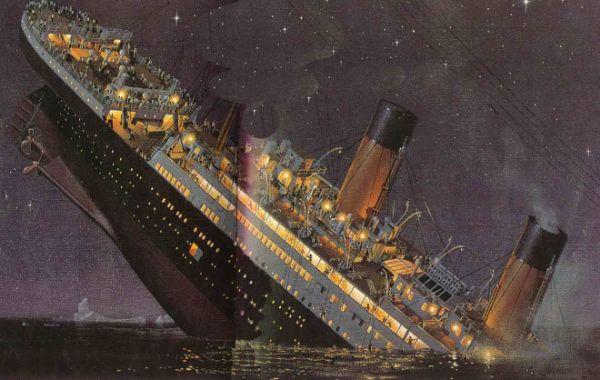 ex_titanic