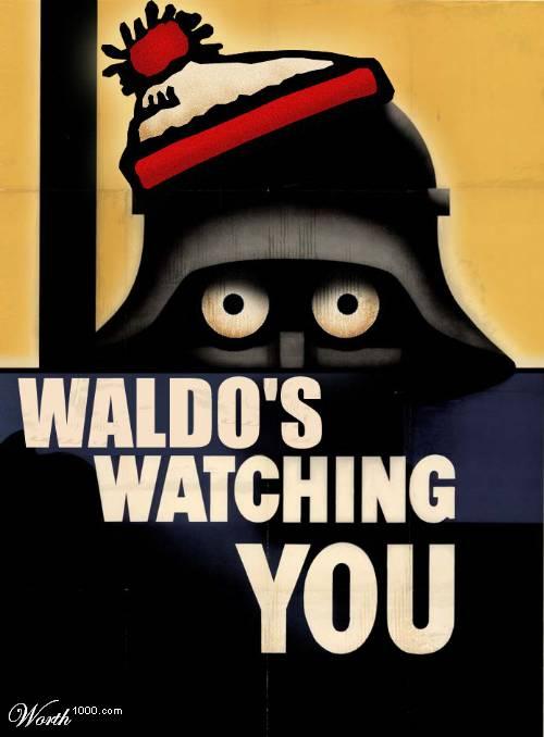 popaganda_waldo