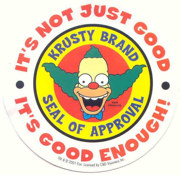 800krustysealofapproval2007