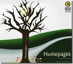 homepagescover