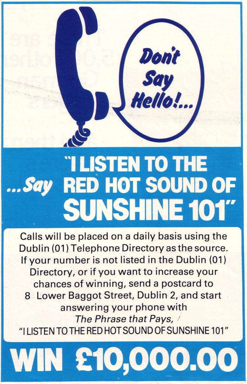 ireland_portmarnock_sunshine_in_dublin_190287