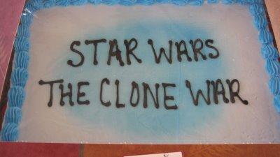 jacqueline-w-star-wars