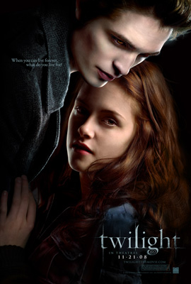 twilight_galleryteaser2