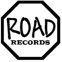 roadrecords