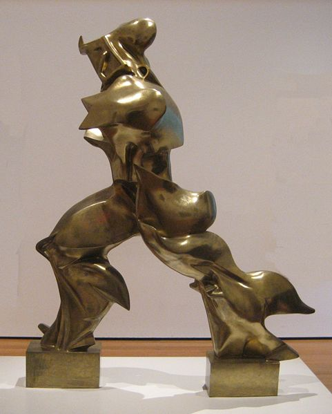 481px-27unique_forms_of_continuity_in_space272c_1913_bronze_by_umberto_boccioni