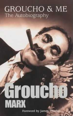 groucho-and-me-groucho-marx