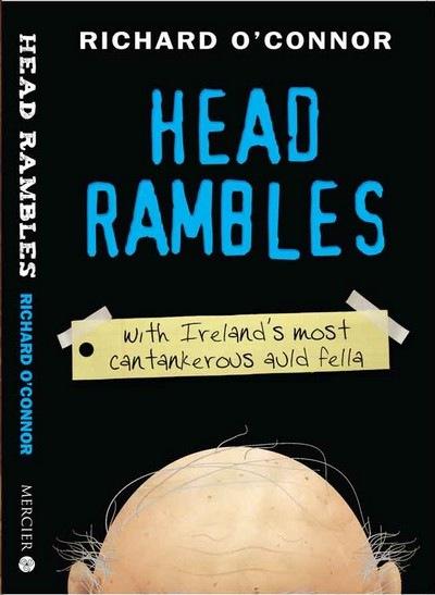 headrambles