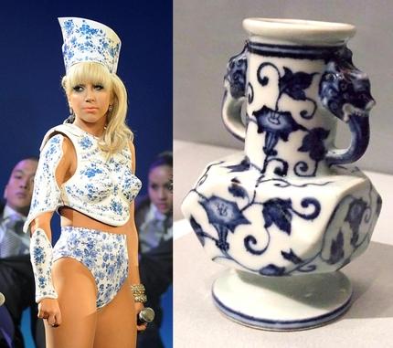 lady_gaga_porcelain_brit_awards-thumb-430x381-78841