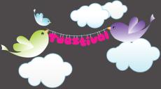 twestival-logo2