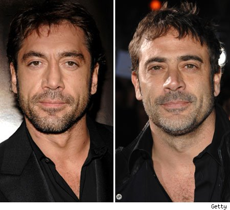 0324_bardem_morgan