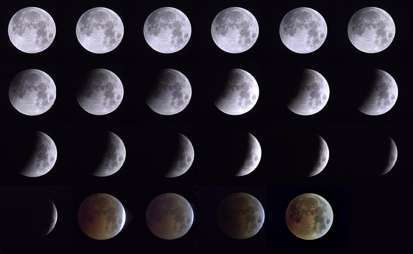 lunar_eclipse10_27_04_copy