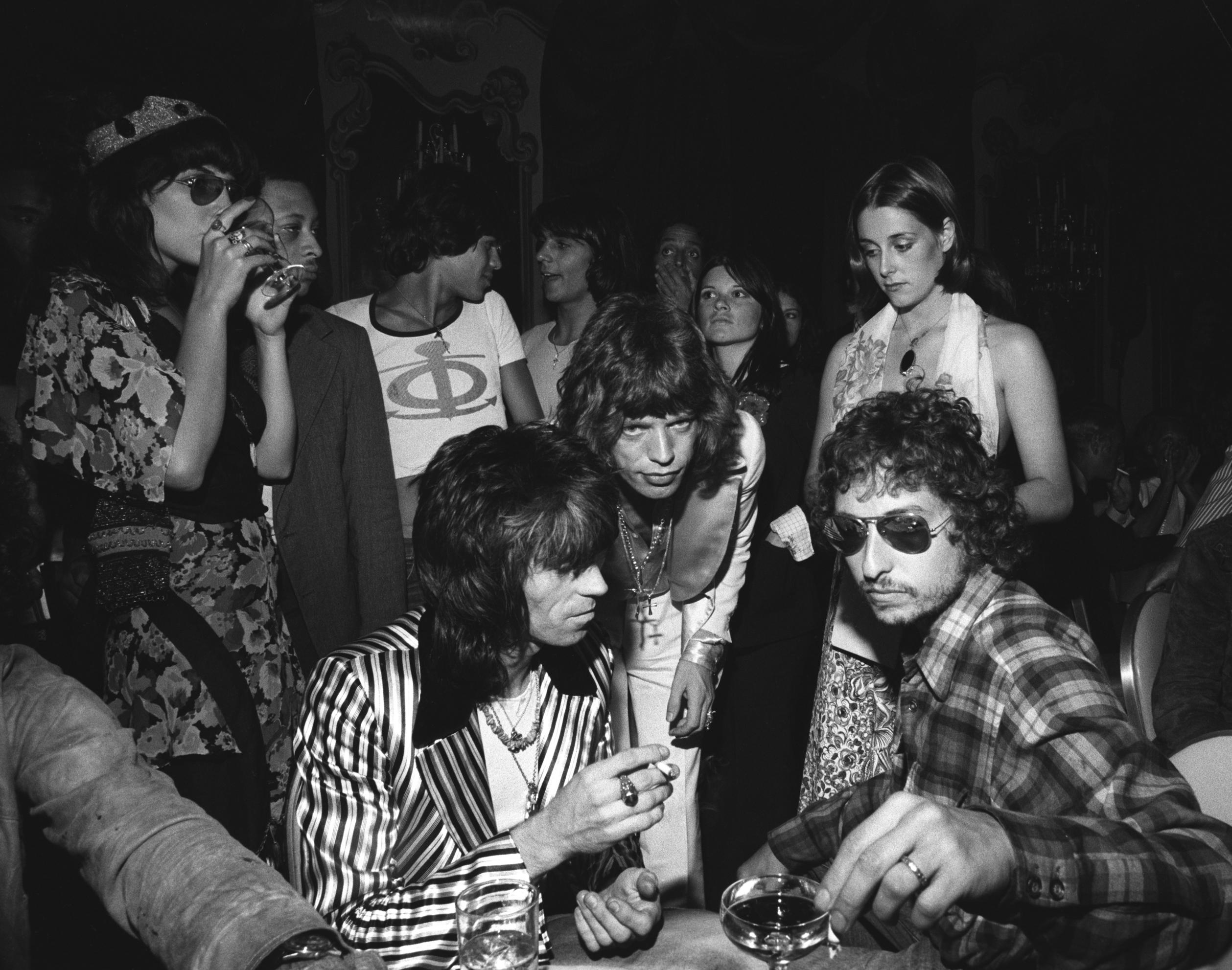 70 80 erne punk rock clothing
