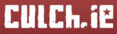culch