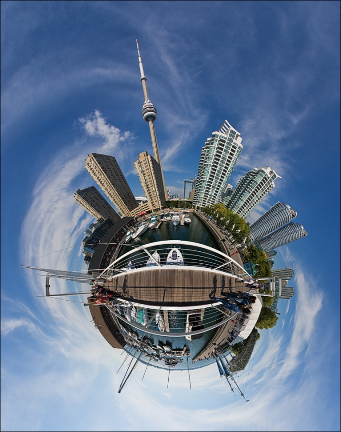 pano-planet_waterfront_01a