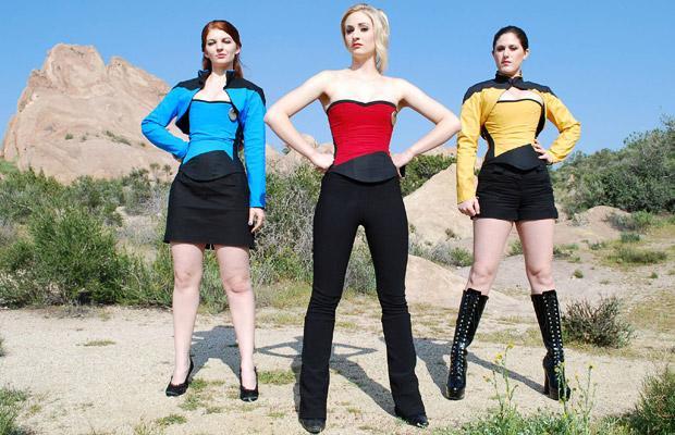 star-trek-corsets_1426010i