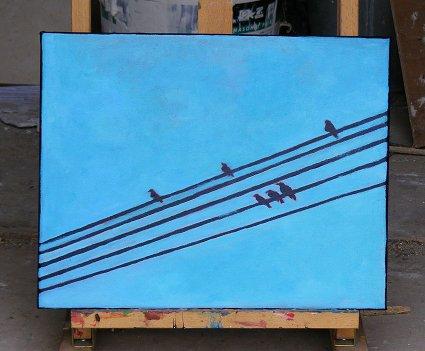 birds-wires-3