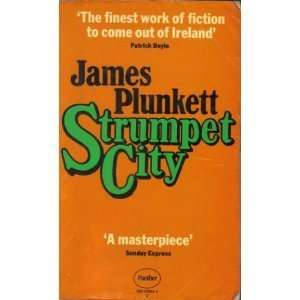 115262294_strumpet-city-james-plunkett-9780586028940-amazoncom-