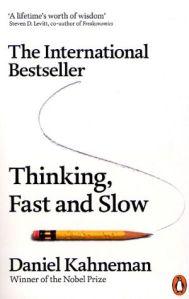 thinking_fast_slow_300_476_80_c1