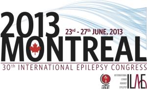 ILAE-Conference-final-e1347698976708