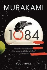 1q84-book-3