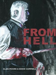 fromhell_cover_lg