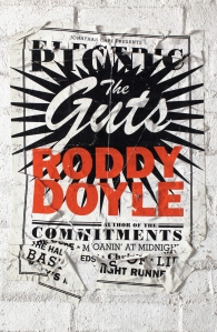 the-guts-by-roddy-doyle-28-6-13