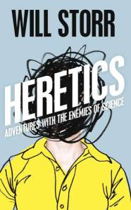 The-Heretics-Will-Storr1