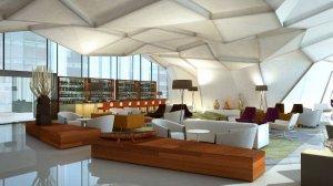 Marker-Hotel-lounge