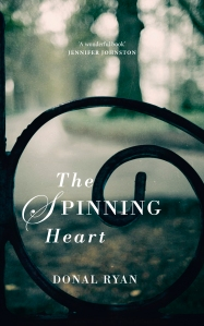 spinning-heart-final-cover