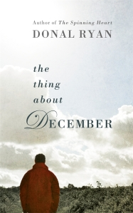 the-thing-about-december