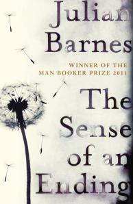 the-sense-of-an-ending-julian-barnes