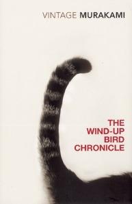 HM-WildUpBird2007(UK)Paper