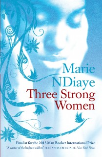 Three_Strong_Women_MMP-209x320