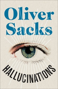 Hallucinations_HBR_Cover